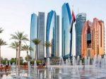 阿联酋阿布扎比允许外国人拥有永久房地产权