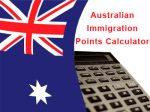 重磅!4月17日起澳洲这些签证类别的新政即将实施 | 居外专栏