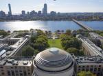 美国高等教育首镇—波士顿 | 美国留学指南