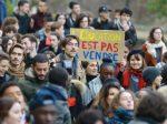 法国公立大学注册费上涨方案公布:在读留学生费用暂不上涨