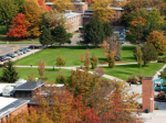 美国公立高等教育大州之纽约州(New York State)  | 美国留学指南