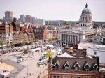 2019年英国留学最友好城市榜单公布啦!有你想去的吗?