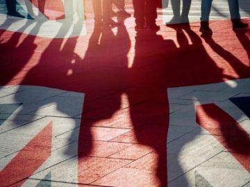 英国新推出的创业签证和创新签证是怎样的?