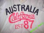 悉尼vs加州洛杉矶哪里更宜居?