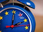 英国脱欧在即,如何影响英国房价和抵押贷款?