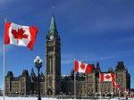 加拿大获批中国移民减16% 回国发展留学生递增