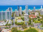 投资澳洲冲浪者天堂已获开发许可的商业地产——一举斩获功与名︱居外精选