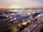 东铁与马来西亚城 马来西亚重启两大型发展计划提振经济