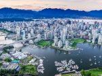 人口每年增3万 加拿大温哥华吸引大量移民落户