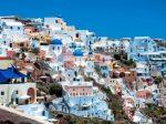 带动希腊经济复苏 中国投资移民包揽过半黄金签证