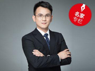 暖灯不动产中国子社长桂小科时讯解析日本置业投资