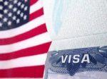 美国H-1B工作签证4月1日开始收件 科技业竞争激烈