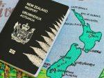 新西兰创业移民类别或将关闭 华人受影响最大