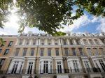 英国脱欧对房产市场有哪些影响?海外买家依旧在收割!