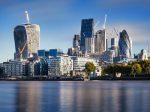 脱欧阴云重创伦敦中心区高端住宅市场