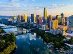 2019美国宜居地区排名 德州奥斯汀夺冠