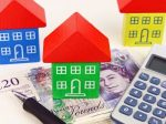 英国再次上调房屋税 从4月开始平均上涨4.5%
