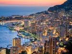 全球最昂贵房市置业指南