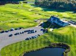 或许是大西洋最佳的商业地产投资选项——Osprey Ridge高球度假村|居外精选