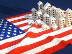 库存上升增加,2019第一季度美国房价增幅继续放缓