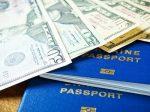 投资移民项目究竟为各国赚了多少钱?