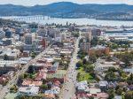 澳洲房价低迷扩散 创全球金融危机以来最大年降幅