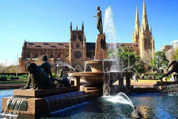悉尼留学租房多少钱