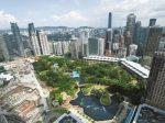 投资马来西亚房地产 哪些地区的回报更优厚?