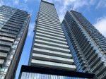 多伦多房市升温 四月销售量增长16.8%