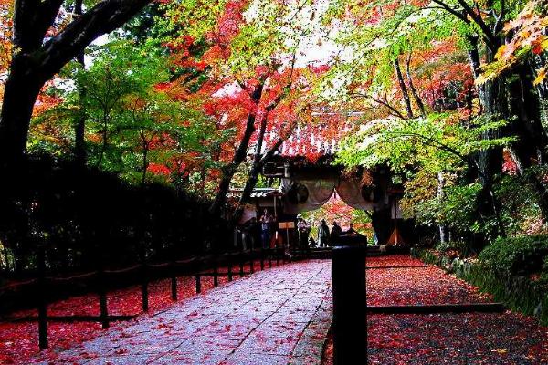日本东京时间