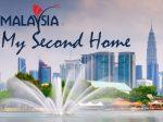 """马来西亚""""第二家园""""获批申请创纪录 成世上最大投资者签证!"""