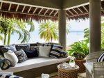 来瓦努阿图,世界上幸福指数最高的人非你莫属|居外精选