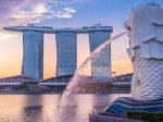 新加坡房市波动或将吸引更多香港投资者涌入