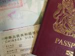 突发!日本、申根签证均有变化,拿到签证未必能入境
