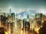 房价已连续5年全球最贵 香港房产一平米售36.8万元!