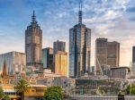 在澳投资买房势头依旧强劲!中国富人最爱墨尔本