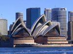 澳洲移民并不难,看看这些案例解析 | 居外专栏