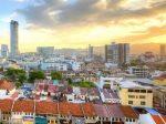 马来西亚槟城实用购房指南