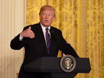 特朗普改革下申请美国H-1B签证的拒签率有多高?