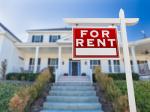 美国那些后悔没有买房的租客