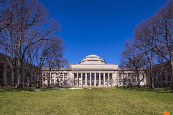 麻省理工大学申请条件