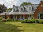 怎么在加拿大买房子?