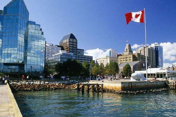 加拿大签证被拒原因