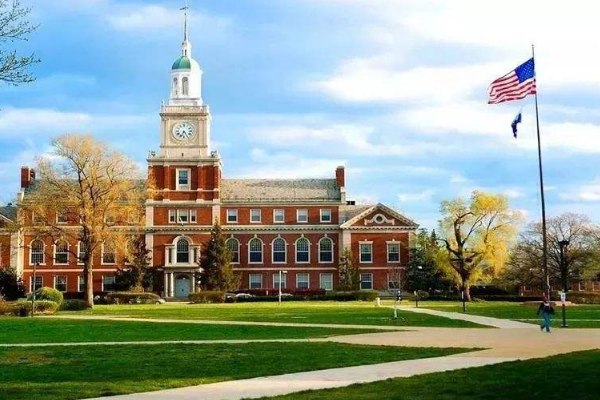 哈佛大学分数线