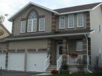 怎样在加拿大买房子?
