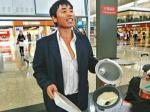 新加坡留学可以打工吗?