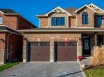 怎么在加拿大买房?