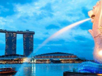 居外网发布2019年第二季度全球楼市报告