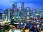 新加坡留学生打工时薪通常是多少?