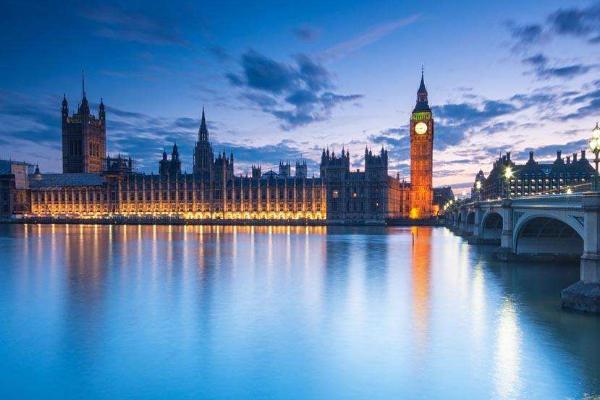 英国留学生可以打工吗